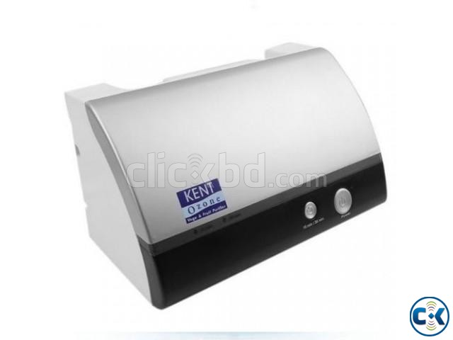 Kent Vegetable purifier | ClickBD large image 1