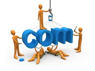 Buy domain and Hosting at a low price