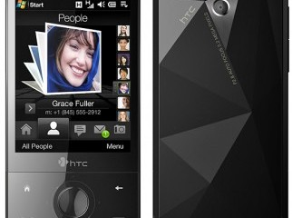 htc touch diamond for sale contion fine