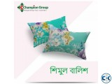 Champion Head Pillow_ Size 18x24