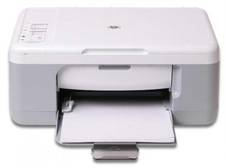 well conditioned MULTI PRINTER