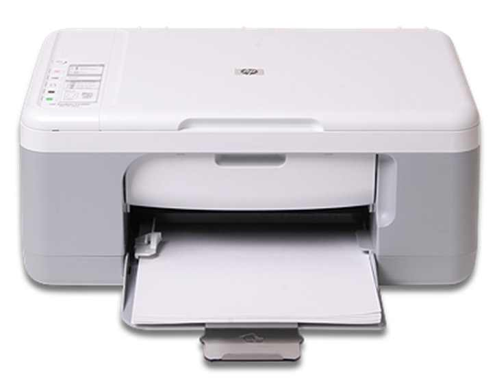 well conditioned MULTI PRINTER | ClickBD large image 0