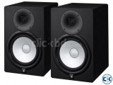 Yamaha HS8 2-Way Studio Monitor with 8-Inch