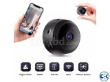 A9 Mini WiFi Camera 1080P Full HD Night Vision camera