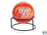 AFO Auto Fire Off Fire Extinguisher Ball