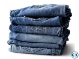 Bangladeshi Denim Suppliers Manufacturers and Wholesalers