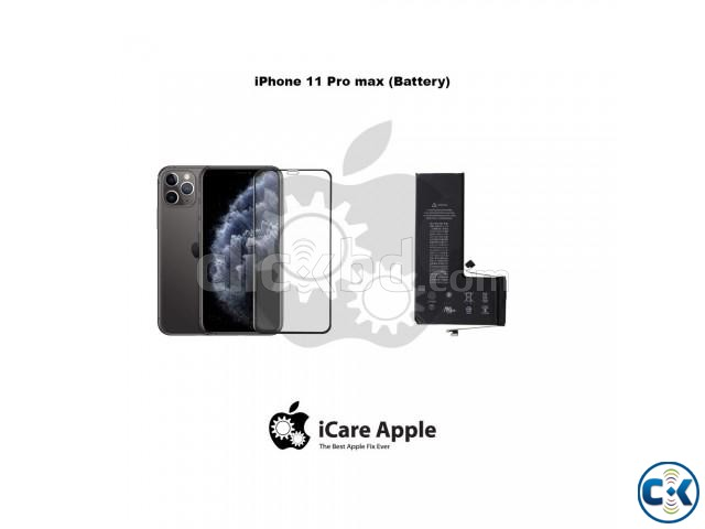 Apple iPhone iMac iPad MacBook Apple Watch Service Center | ClickBD large image 0