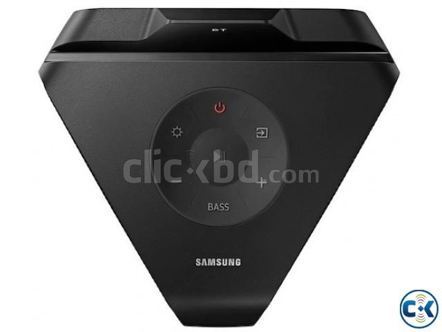 Samsung MX-T50 Floorstanding Sound Tower | ClickBD large image 3