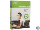 TYNOR OAC HEATING PAD