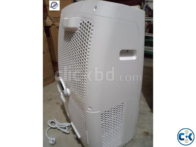 Midea Portable AC 1.0 TON Original Product Best Service | ClickBD large image 0