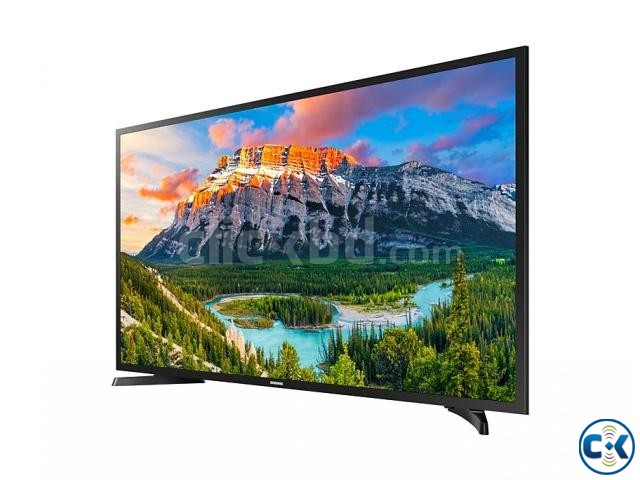32 inch SAMSUNG N5300 FULL HD SMART LED TV | ClickBD large image 3