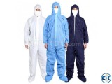 Personal Protective Equipment PPE - Washable Taffeta Fabric