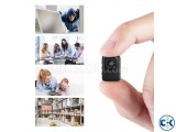 G107 HD Night Vision 1080p Micro Camera Security spy camera