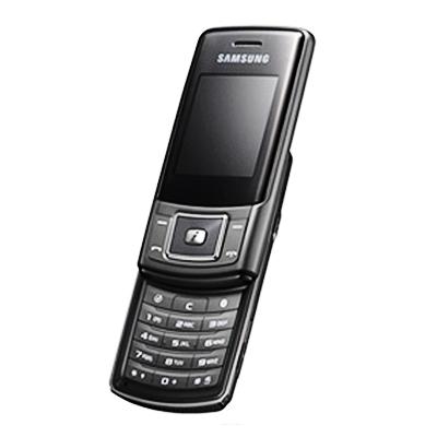 Samsung SGH M620 call 01716510648 Jony  | ClickBD large image 0