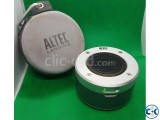 Altec Lansing IM237 Orbit wired Speaker System