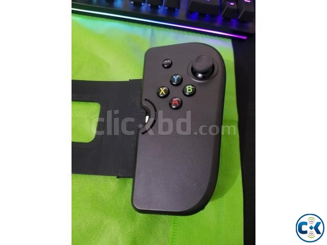 Gamevice Controller for iPad Air | ClickBD large image 0