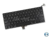 MacBook Pro Unibody A1278 Keyboard