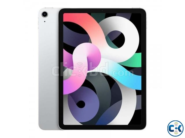 Apple iPad Air 64gb 4th Generation Price in BD | ClickBD large image 0