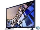 Samsung RU7100 television with 5 years service warranty