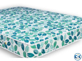 Champion pocket Spring Mattress 81x57x8 inc