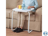 Bedside Table Portable Bed Side Table Table Mate-2