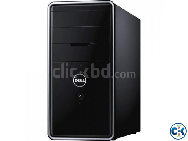 Offering Wide Range of Dell Used Desktop best price in | ClickBD large image 0