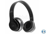 Wireless Bluetooth Stereo Headphone P47