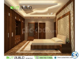 Home Interior Furnitures