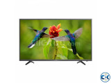 SONY PLUS 32 inch LED TV