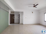 2150sft Beautiful Flat For Rent Banani