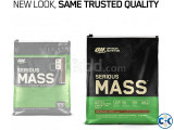 Serious Mass Weight Gainer Chocolate 12 Pound in Bangladesh
