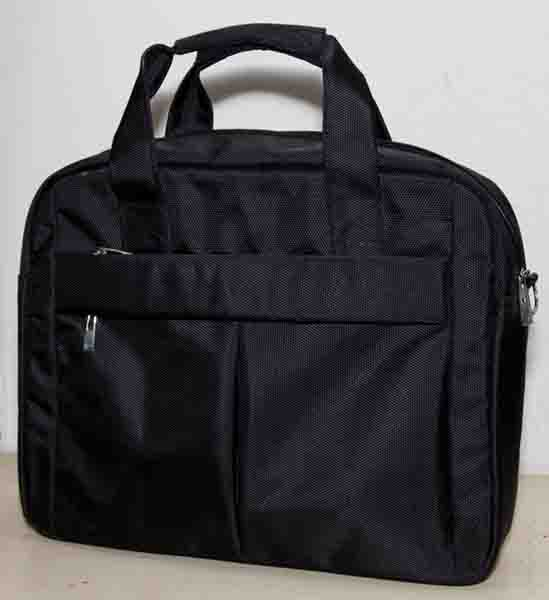Colonial Executive Laptop Bag | ClickBD large image 0