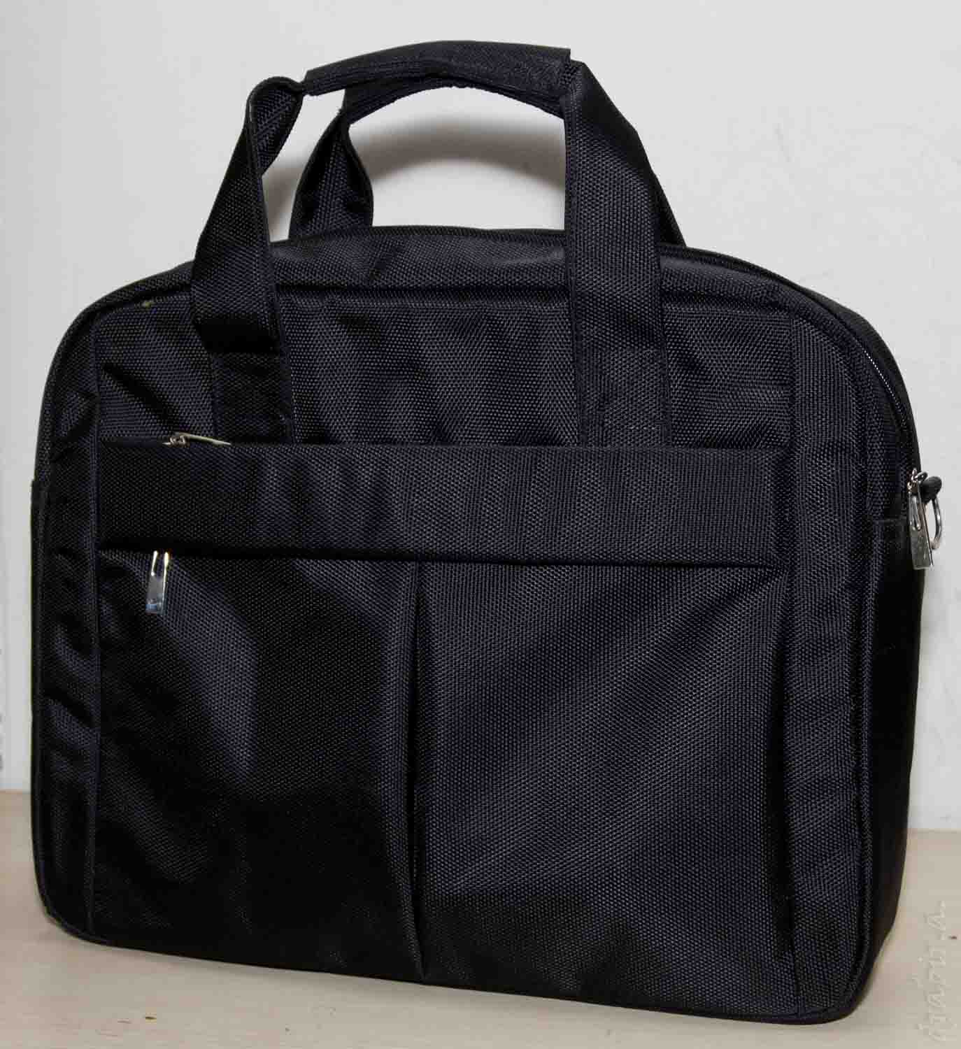 Colonial Executive Laptop Bag | ClickBD large image 1