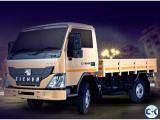 EICHER 1049CT