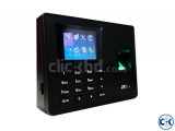 ZKTeco K-60 Fingerprint Reader RFID Access Control Device