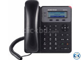 Grandstream GXP1610 3 Way Conferencing Quality IP Phone