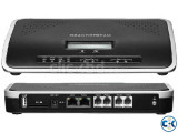 Grandstream UCM-6202 500 SIP Users IP PBX