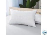 Soft Comfortable Vietnam Fiber Pillow
