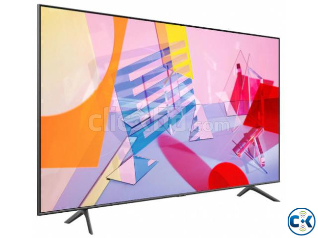 Sony Bravia W660F 50 Inch LED HDR Internet Television | ClickBD large image 2