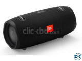 JBL Xtreme 2 Immersive Stereo Sound Bluetooth Speaker