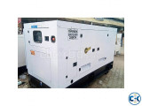 350KVA UK Brand New Perkins Generator Price in Bangladesh
