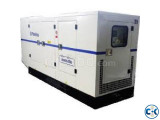 Perkins 300KVA UK Brand New Generator Price in Bangladesh