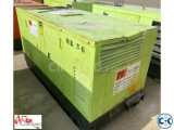 150KVA UK Used Generator Recondition Perkins Price in Bangla