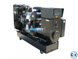 150KVA UK Brand New Perkins Generator Price in Bangladesh