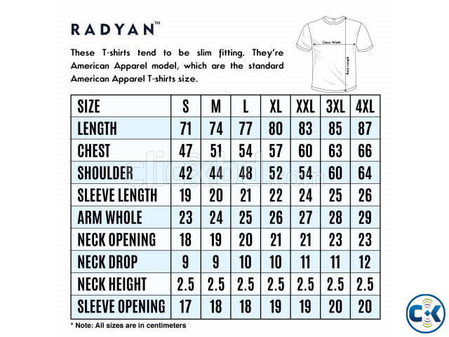 2021 Summer Men s Cotton Solid T-shirt Short Sleeve T-shirt | ClickBD large image 2