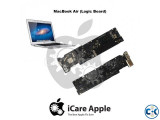 MacBook Air A1466 MotherBoard Replacement Center Dhaka