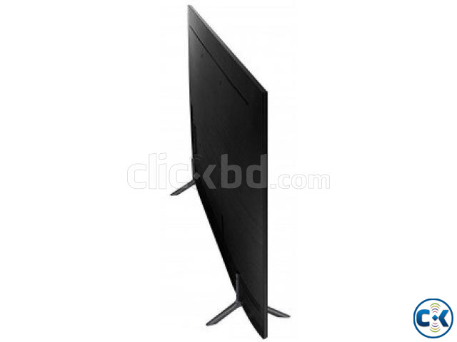 Sony Bravia W602D 32-Inch Smart TV | ClickBD large image 0