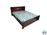 Champion Orthopedic Mattress 78x48x4 inc