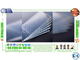 2mm plastic sheet 10mm acrylic sheet perspex panels