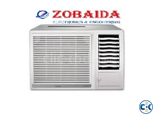 Midea 1.5 TON Type Window Wholesale with warranty | ClickBD large image 0